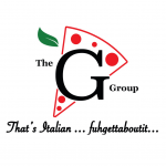THE G GROUP